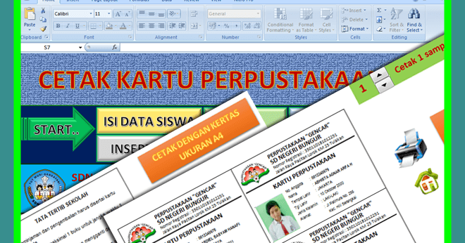Image Result For Download Sertifikasi Gurua