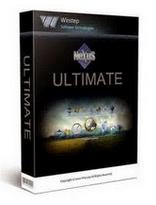 2015 Download Winstep Nexus Ultimate Offline Installer