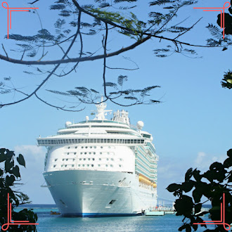 Travel ► The Best and the Most of Cruise Lines from around the World