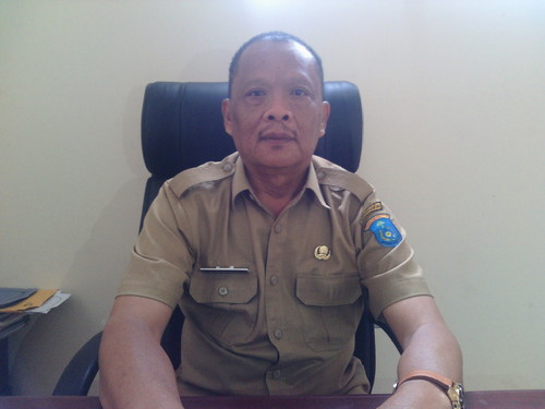 DPP OKI Bakal Luncurkan Program RPK