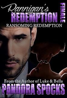 https://www.amazon.com/Rannigans-Redemption-Part-Ransoming-ebook/dp/B01DH1Y36A/ref=la_B010127KOU_1_6?s=books&ie=UTF8&qid=1519872119&sr=1-6