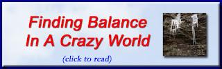 http://mindbodythoughts.blogspot.com/2016/12/do-we-need-to-engage.html