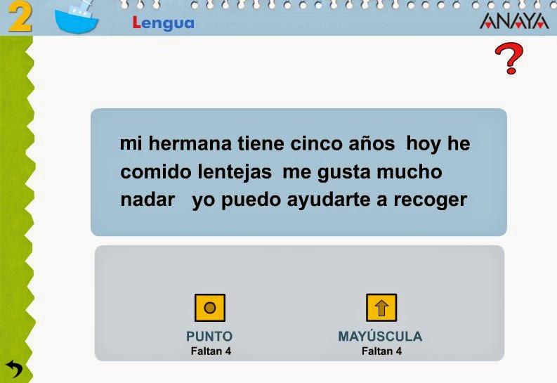 http://www.ceiploreto.es/sugerencias/A_1/Recursosdidacticos/SEGUNDO/datos/01_lengua/03_Recursos/01_t/actividades/ortografia/03.htm