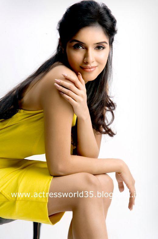 www bollywood actress image com