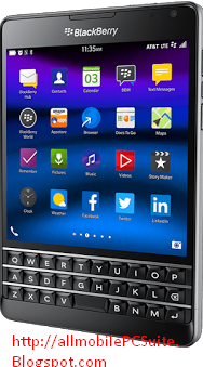 BlackBerry Latest PC Suite Free Download For Windows 7.8,8.1,&10