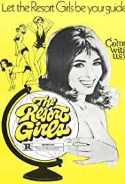 The Resort Girls 1971 Watch Online