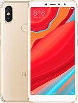 Xiaomi Redmi Y2 Specification