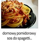 https://www.mniam-mniam.com.pl/2009/08/domowy-pomidorowy-sos-do-spagetti.html