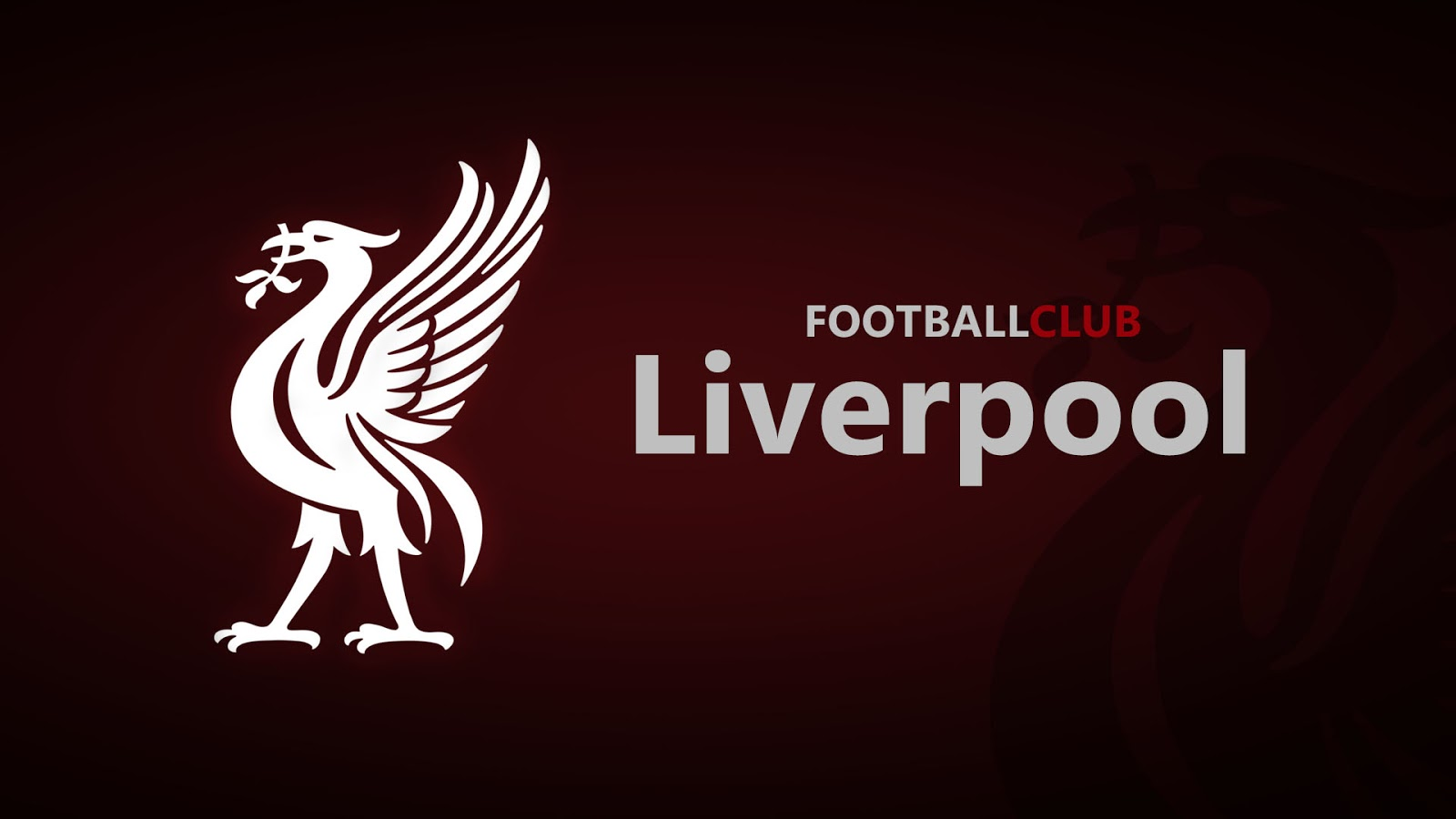 Liverpool Fc Logo Black And White 86167 - Billy Knight