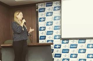 http://vnoticia.com.br/noticia/2495-parceria-da-prefeitura-de-sfi-com-o-sebrae-realiza-declaracao-anual-do-mei-gratuitamente-no-proximo