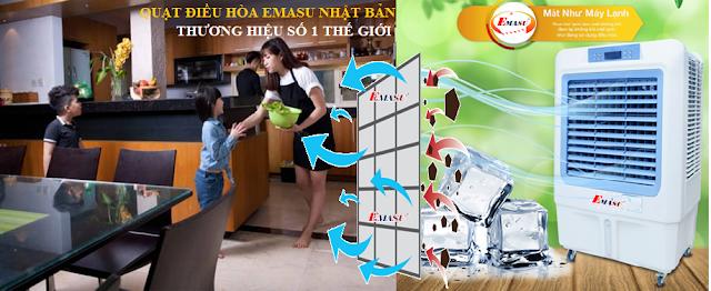 http://emasu.vn/chay-dua-tim-mua-quat-dieu-hoa-tot-nhat-thi-truong/