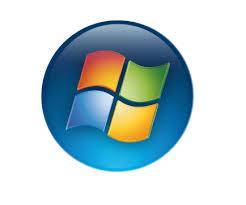 Internet Download Manager free download, IDM for free download, IDM for windows PC, IDM for windows  7, IDM for windows 8, IDM for windows 10,