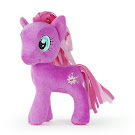 My Little Pony Cheerilee Plush by Funrise