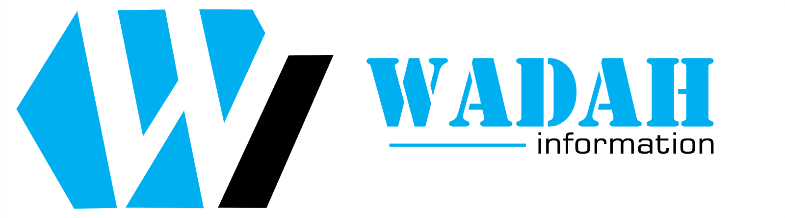 WADAH INFORMATION