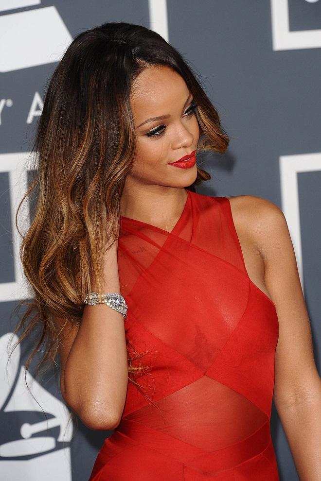Rihanna 2013 Wallpaper |Rihanna 2013