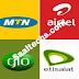 Latest Glo|Airtel|Mtn|Etisalat Free Browsing Cheat 2017