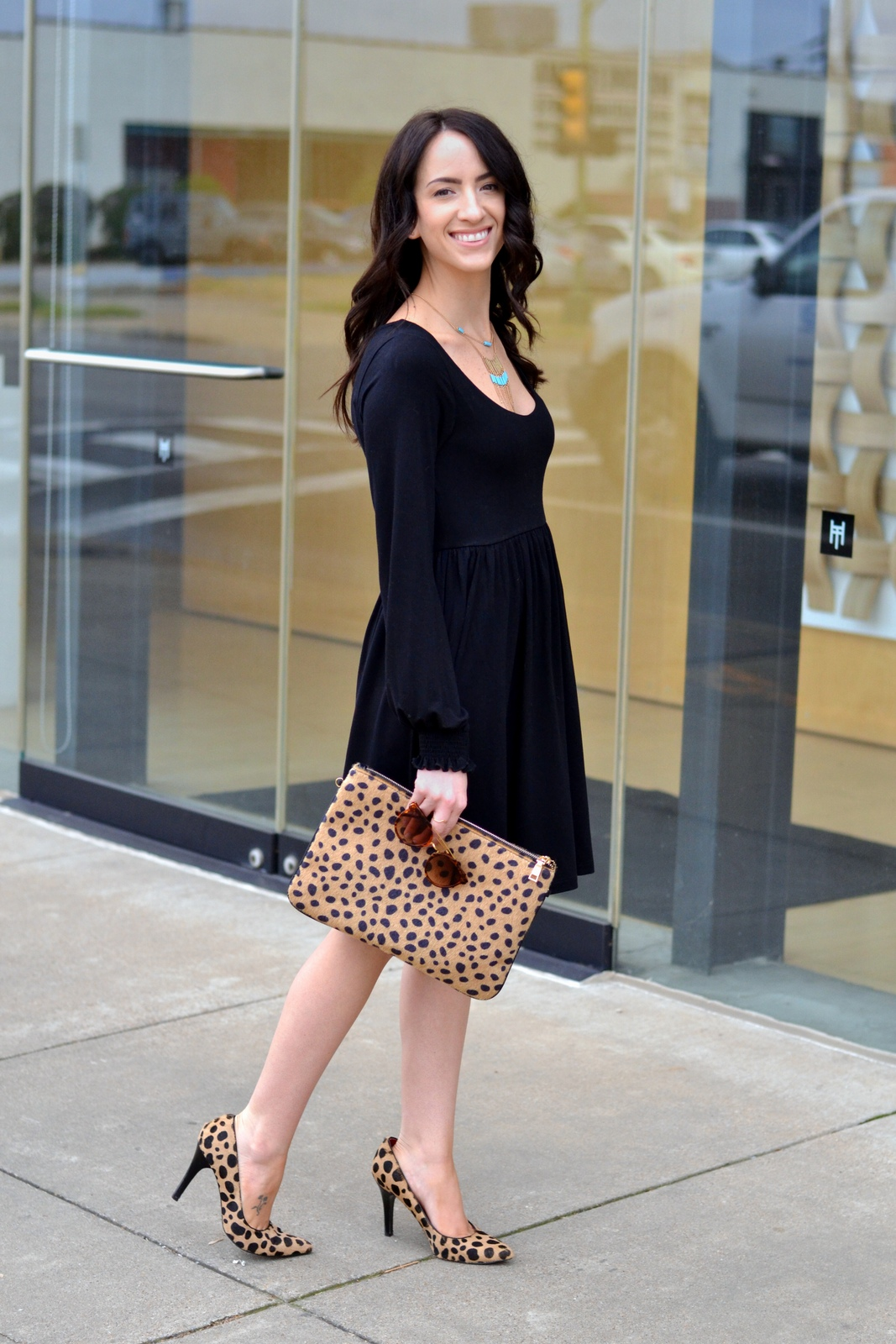 Dressed_Up_Babydoll_Dress_Leopard