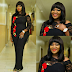 Check Out Full list of Mercy Johnson's Movies