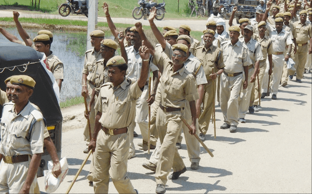 AP Fire Services Recruitment 2019 fireservices ap gov in 91 Home