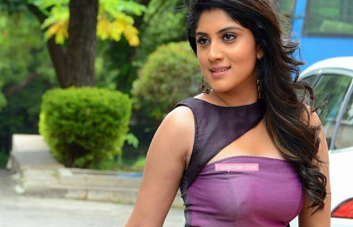 Dhanya Balakrishna Hottest Pictures- Sensuous Photoshoot images
