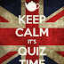 Check your T4 knowledge for free  -  T4 quiz Time