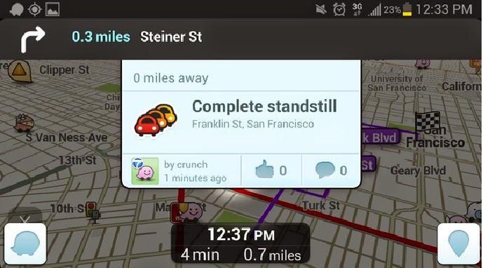 Aplikasi Android Paling Canggih Saat Ini