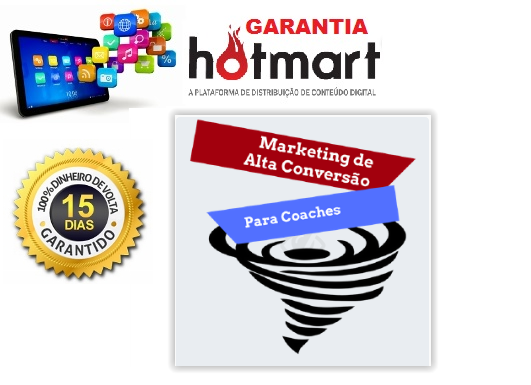 http://bit.ly/marketingparacoachs