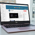 Cara Mengunduh video YouTube Secara Gratis