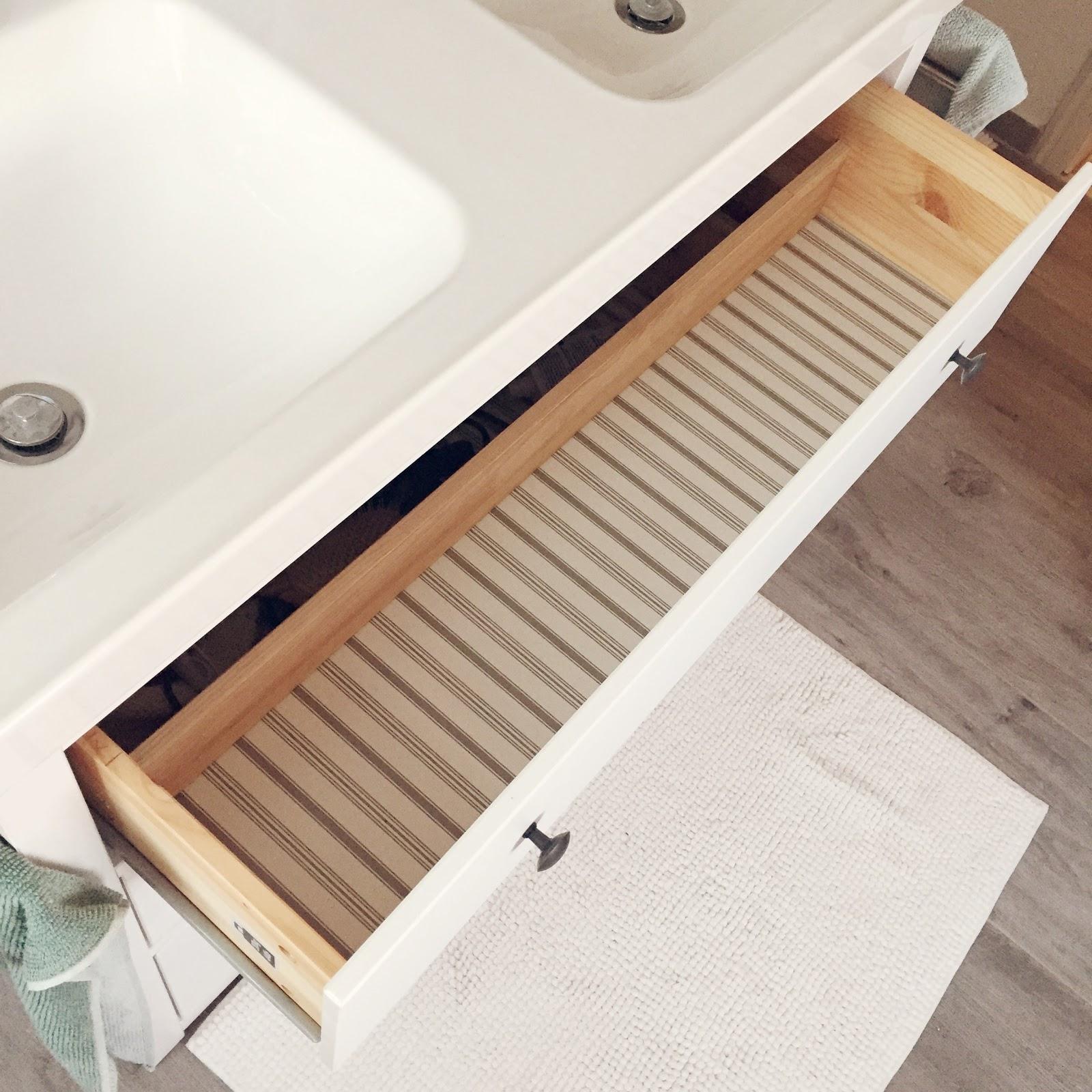 wir bauen ein haus es ist soweit fashion kitchen. Black Bedroom Furniture Sets. Home Design Ideas