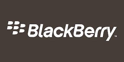 Harga BlackBerry 2015