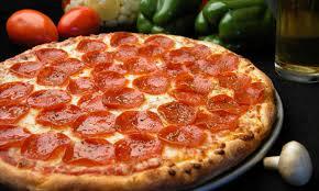 اسمتعى بالرجيم طريقه عمل بيتزا دايت