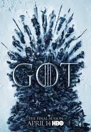 Game of Thrones The Story So Far Season 08 Full Web Series Dual Audio HDRip 720p