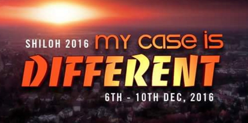 watch winners chapel shiloh 2016 live broadcast