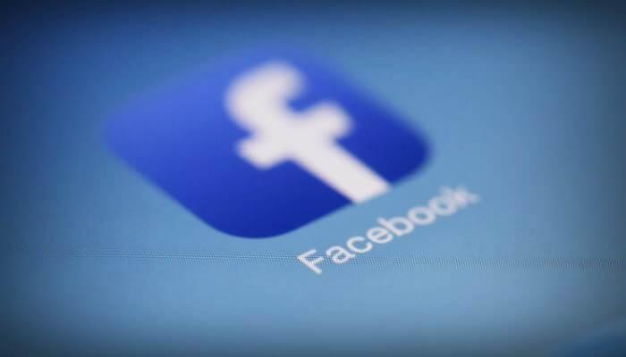 معايير-الابلاغ-عن-صفحة-فيسبوك