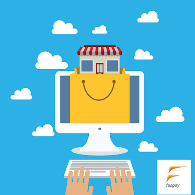 Online Payment Gateway Indonesia Terbaik