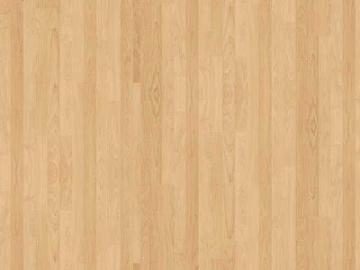 texturas gratuitas de madera de alta calidad