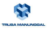 Logo PT Truba Alam Manunggal Engineering