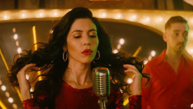 "Clean Bandit Unveil New Single ""Baby"" ft. Marina & Luis Fonsi"