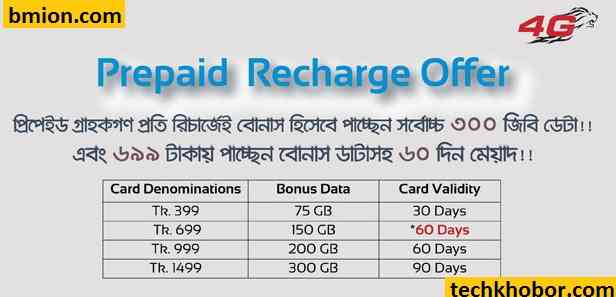 Banglalion-WiMAX-Prepaid-Recharge-Offer-Enjoy-Upto-300GB-Data