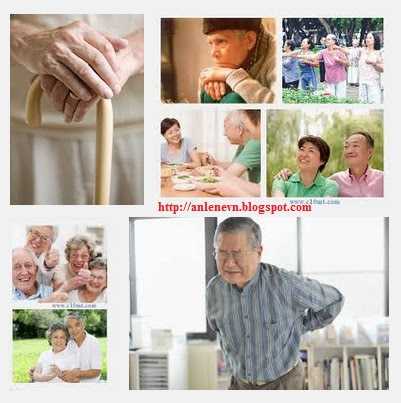 Bone pain and aching joints where examination osteoarthritis should eat what