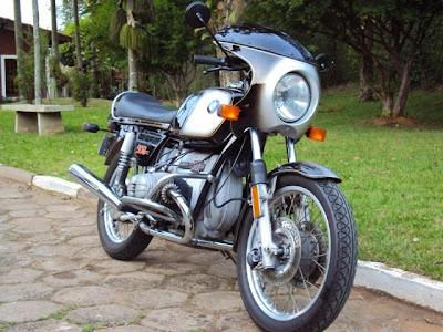 DSC06085 - EXPERIÊNCIAS : MOTOS COM PLACA PRETA