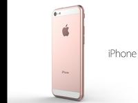 Harga HP Apple iPhone SE, Spesifikasi Kelebihan Kekurangan