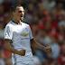 Hasil EPL Pekan Pertama: Bournemouth 1-3 Manchester United