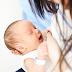 Fakta Dan Mitos Mengenai Ibu Menyusui Yang Perlu Anda Ketahui