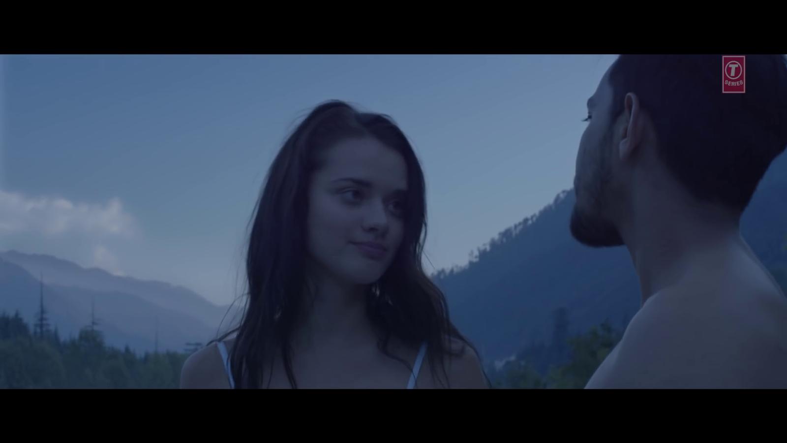 Zindagi - Full HD Video Song - Aditya Narayan - Hindi Video