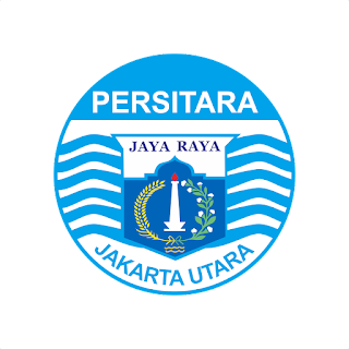Persitara Logo vector (.cdr) Free Download