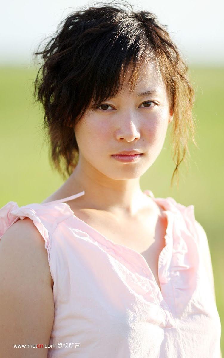 MetCN Naked_Girls-031-2008-08-01-Chen-Li-Jia re - idols
