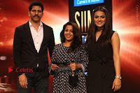 South Indian International Movie Awards (SIIMA) Short Film Awards 2017 Function Stills .COM 0307.JPG