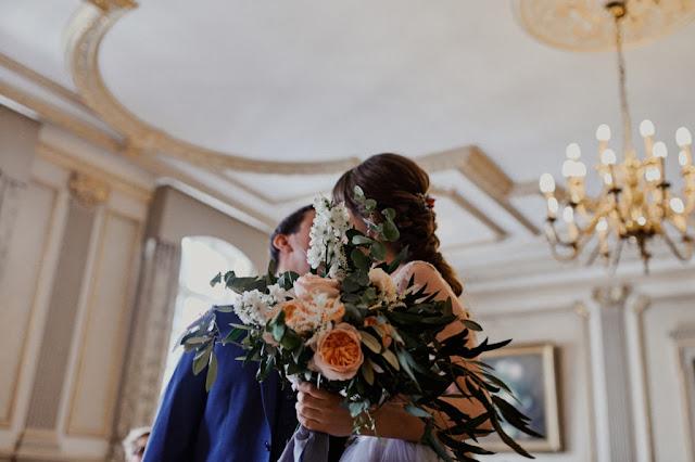 Fleuriste mariage Lyon, rock my world photography, photographe mariage Lyon