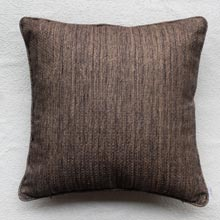 Green, Brown Decorative Throw Pillows, Covers in Port Harcourt Nigeria